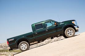 Ford F250 Truck Box - 2013 ford f 250 reviews and rating motor trend