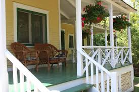 remarkable wooden front porch ideas 80 for your online with wooden