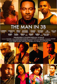 the man in 3b extra large movie poster image imp awards