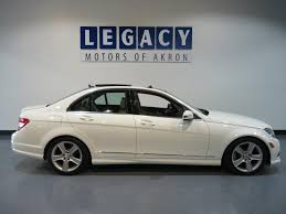lexus dealer akron ohio used cars akron used trucks and suvs legacy motors of akron