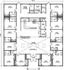 multifamily house plans pleasing multi family house plans home