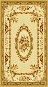 Shaw Afb Housing Floor Plans fancy carpets u2013 meze blog