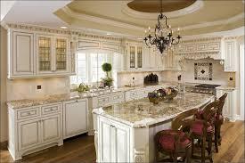 thomasville kitchen cabinets reviews kitchen kitchen island ideas schuler cabinets reviews thomasville