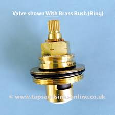 leisure kitchen sink spares franke athena kitchen tap valve from 14 franke tap spares taps