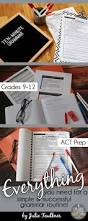 best 25 act online prep ideas on pinterest act prep online act