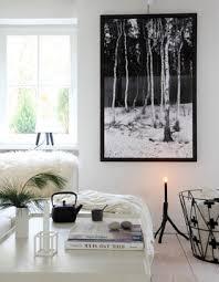 ideen wandgestaltung wohnzimmer die besten ideen für die wandgestaltung im wohnzimmer