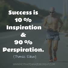 motivational quotes for future success 33 rare success quotes in images to inspire you motivate amaze