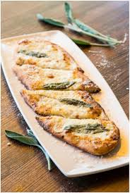 california pizza kitchen at downtown summerlin introduces new