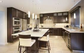 dark kitchen cabinets with light floors dark kitchen cabinets with light floorsdark cabinets light counter