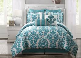 Luxury Comforter Sets California King Preparedness Luxury Bed Sets With Curtains Tags Luxury King