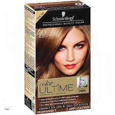 best otc hair bleach hair colors best otc hair color beautiful l oreal paris super