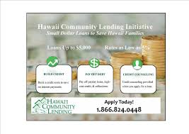 Home 1st Lending by Housing Assistance In Hawaii Yes Hawaii
