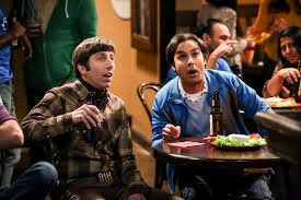 Big Bang Theory Fun With Flags Episode The Big Bang Theory U0027 Recap Season 11 Episode 7