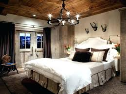 Bedroom Chandelier Lighting Small Chandelier For Bedroom Autoandkeys