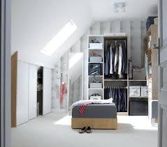 comment bien ranger sa chambre astuces pour ranger sa maison comment bien ranger une chambre