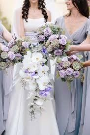wedding flowers lavender 158 best lavender bouquets images on flowers lavender