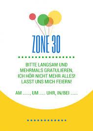 einladung 30 geburtstag text u2013 kathyprice info