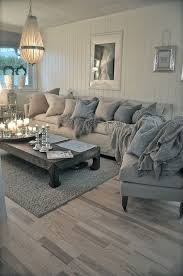 How To Make A Slipcover For A Sectional 254 Best For The Home Images On Pinterest For The Home Sofas