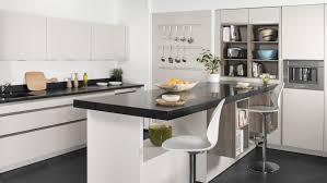 tendances cuisine 2015 cuisine couleur tendance cuisine 2015 cuisine design et