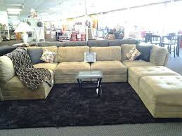 Canby Modular Sectional Sofa Set Canby Modular Sectional Sofa Set Furniture In Montclair Ca