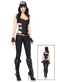 zorro woman halloween costume halloween costumes 2013 womens halloween dress up ideas best