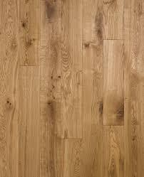Hardwood Flooring Oak Oak Wood Flooring Oak Wood Flooring Texture Apt 1 Pinterest