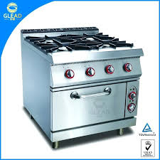 Viking Cooktops Kitchen Awesome Outdoor Gas Stove Top Lapostadelcangrejo Inside