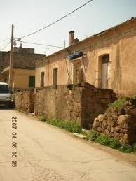 bureau de poste gare de l est 85455885haouche selka jpg jpg