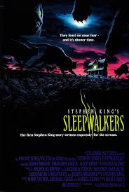 73 best films 1992 images on pinterest movie posters scary