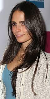 45 best brown eyes brown hair make up u0026 style images on