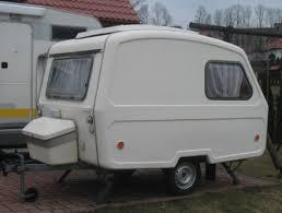 caravane 2 chambres fisystem part 184