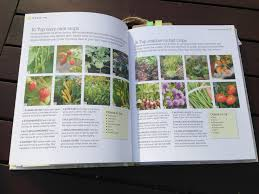 Beginners How To Grow Just by Gardening For Beginners U2013 Grow All You Can Eat In 3 Square Feet