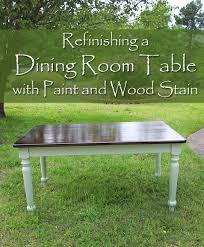 Dining Room Furniture Furniture Best 25 Dark Wood Dining Table Ideas On Pinterest Dark Table