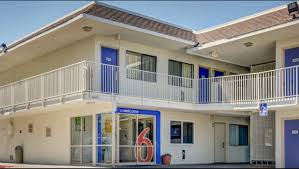 motel 6 portland east troutdale hotel in troutdale or 55