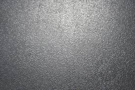 50 entries in silver textured wallpapers group