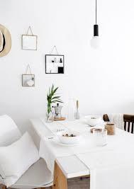 Gardinen Wohnzimmer Modern Ideen Uncategorized Kühles Ideen Fur Wohnzimmer Und Gardinen Fur