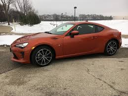 toyota pay my bill toyota gets back to basics with 86 sports coupe portland press