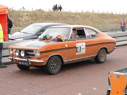 opel kadett wagon opel hq wallpapers and pictures