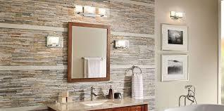 bathroom lighting design tips lovable kichler vanity lights bathroom bathroom lighting ideas amp