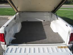 ford ranger bed 2000 ford ranger truck bed analyze this