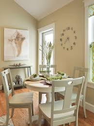 Ideas For Small Dining Rooms Small Dining Tables Houzz
