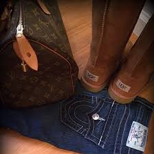 ugg denim sale 79 best true religion images on true religion true