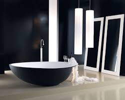 Interior Design Free by Party Free Standing Baths From Mastella Design Architonic