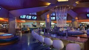 Rio Masquerade Suite Floor Plan Rio All Suites Hotel And Casino Las Vegas Hotels Sunwing Vacations