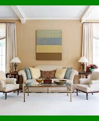traditional swedish home decor prestigenoir com