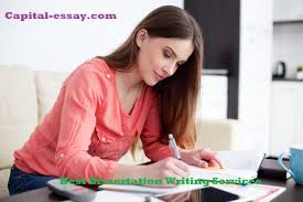 Dissertation services review     Imhoff Custom Services