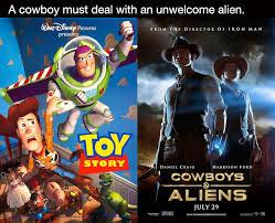 Toy Story Aliens Meme - toy story aliens meme 28 images claw quotes quotesgram jesus