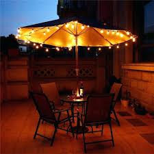 commercial outdoor string lights best outdoor string lights wellnessleader info