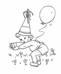 snoopy halloween clipart u2013 101 sarty coloring pages