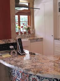 brisbane kitchen design samford traditional kitchen renovation raised servery3 jpg